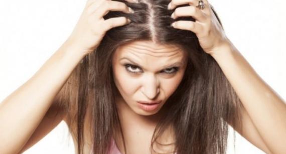 6 эффективных средств лечения женского облысения