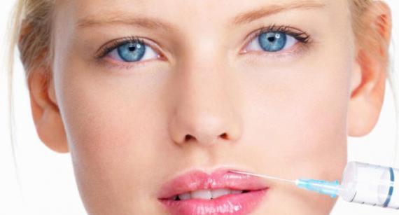 Что дает контурная пластика лица? Секреты волшебного преображения