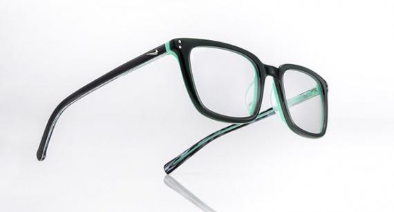 Антикомпьютерные очки для зрения