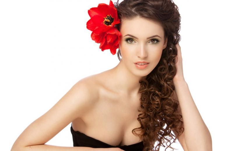 Натуральное очищение кожи: домашние лосьоны