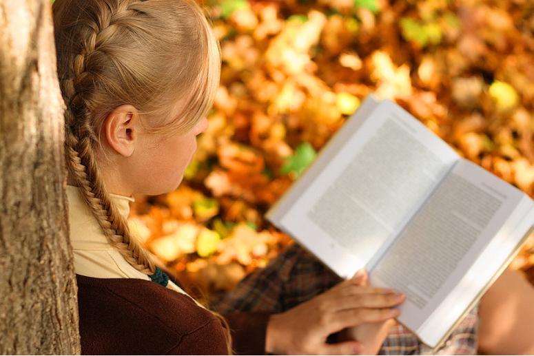 Поздравления с 1-м сентября, с Днем Знаний