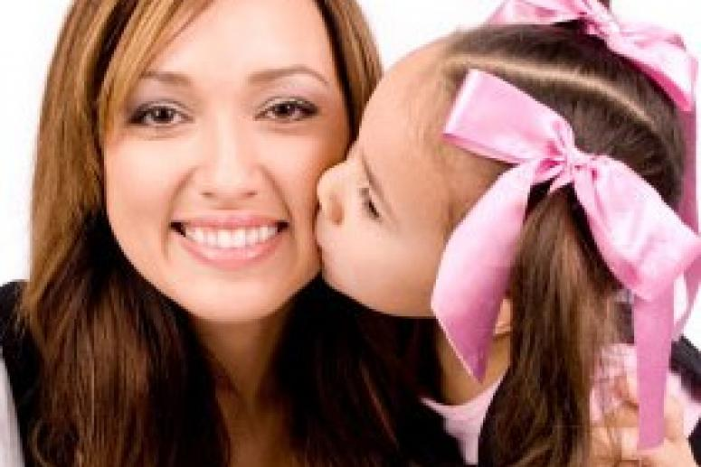 Ошибки родителей, которые затрудняют адаптацию ребенка в детском саду