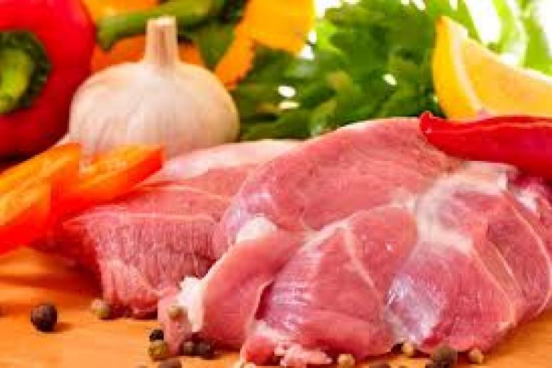 Как правильно размораживать и готовить мясо