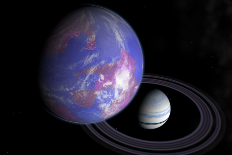 Лунный календарь на январь 2014 года