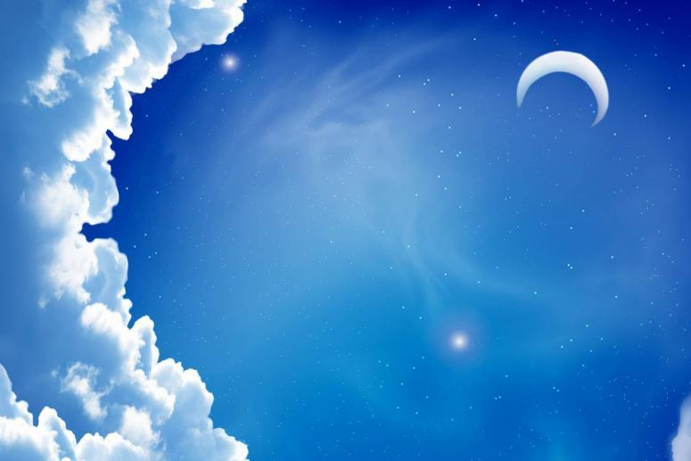 Лунный календарь на июль 2016 года