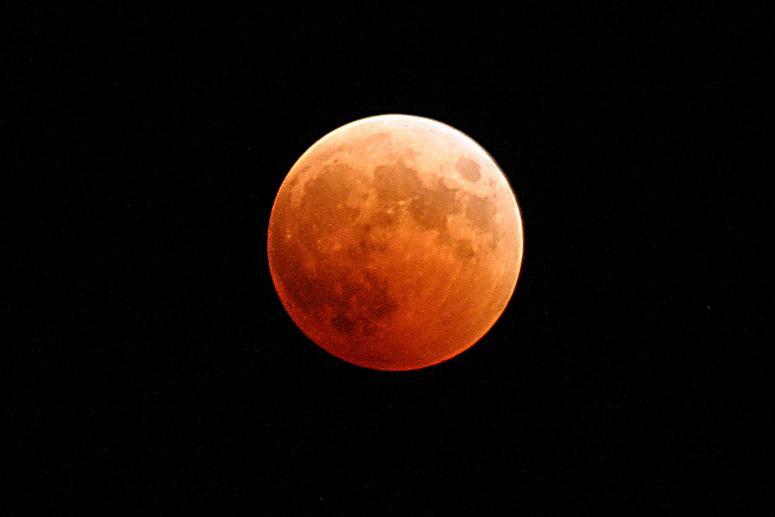 Лунный календарь на июль 2013 года