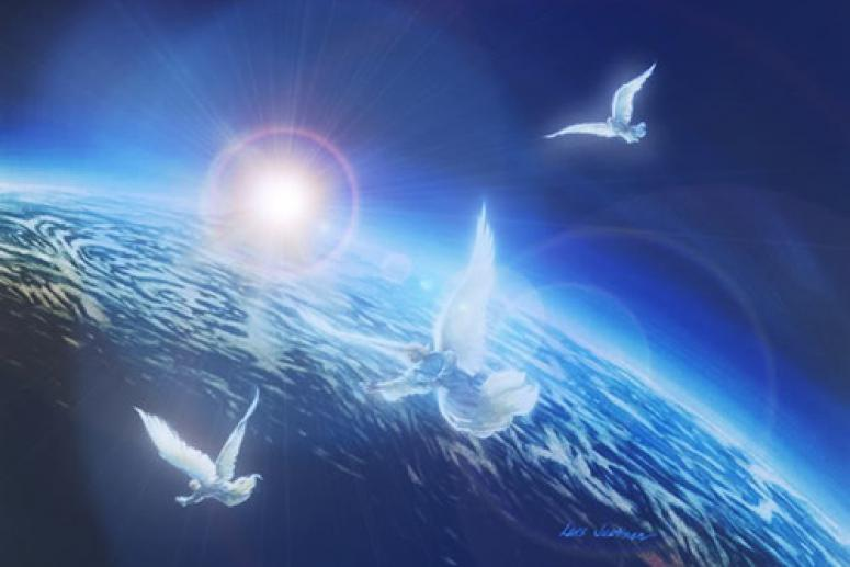 Православный календарь на октябрь 2011 года