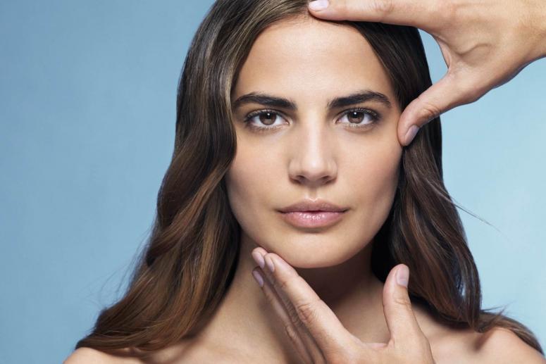 Как защитить чувствительную кожу?