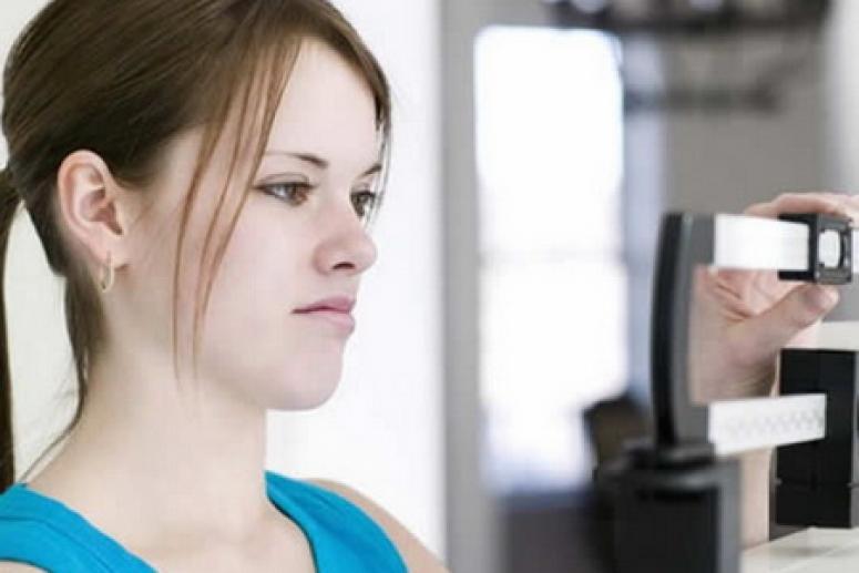 10 простых советов для тех, кто хочет похудеть