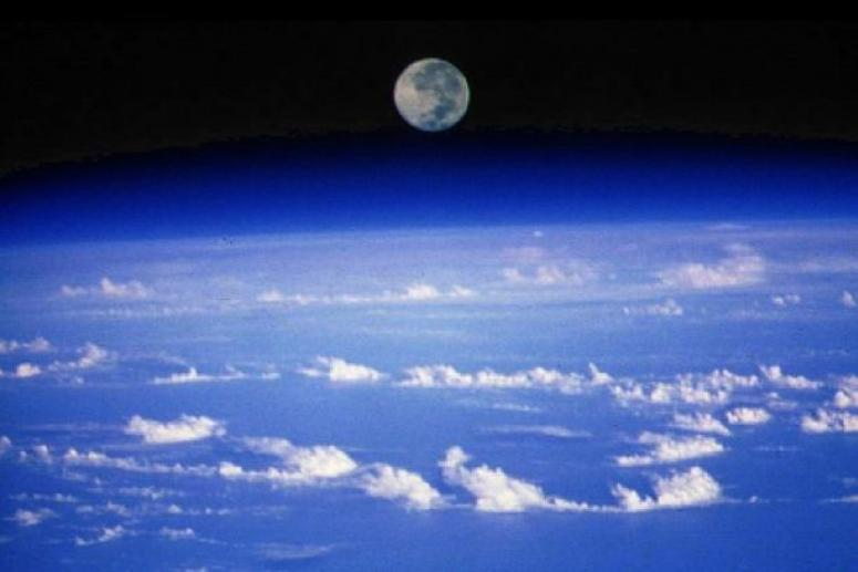 Лунный календарь на сентябрь 2013 года