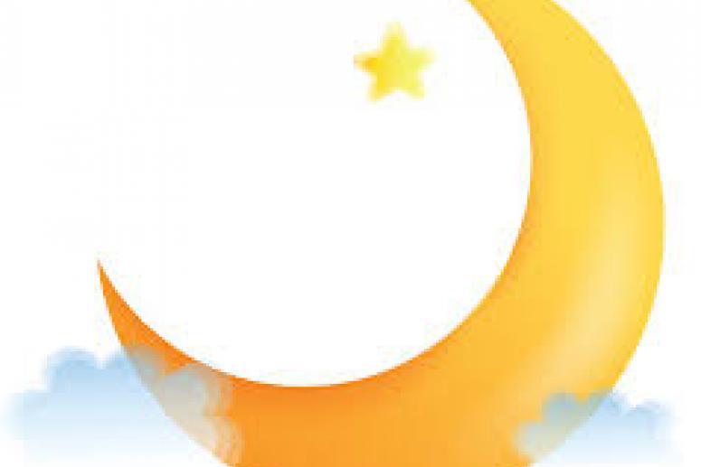 Лунный календарь на апрель 2015 года