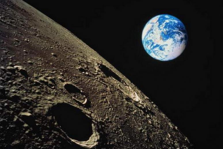 Лунный календарь на декабрь 2011 года