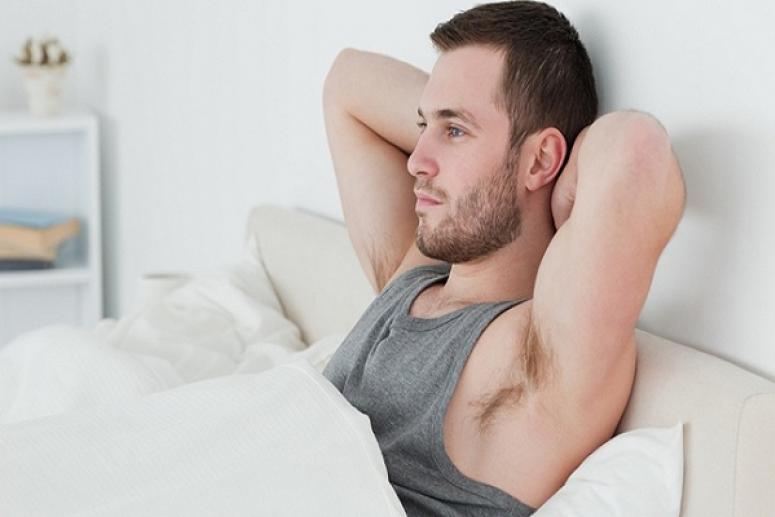 Секс когда нет эрекции