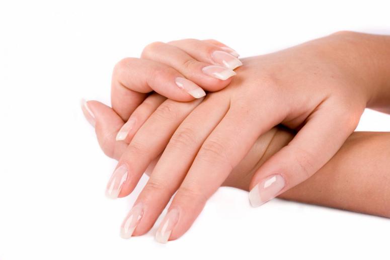 Как избавиться от пигментных пятен на руках?