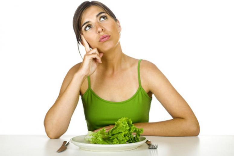 Раздельное питание – в чем суть метода?