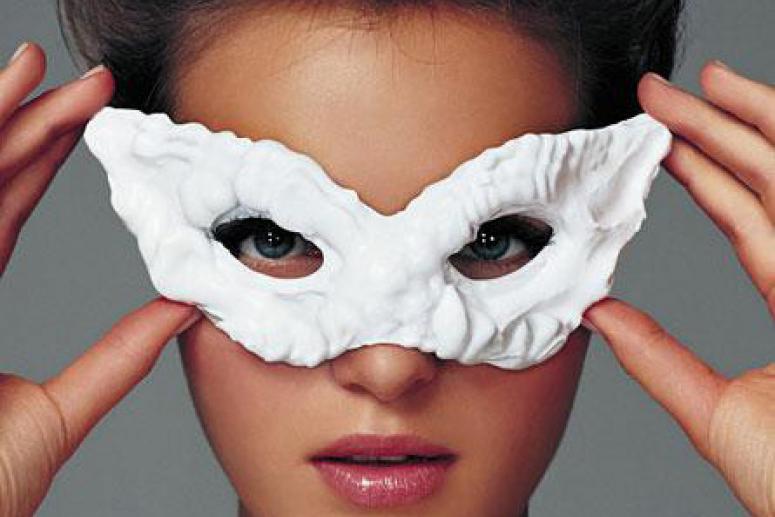 Средства от морщин вокруг глаз в домашних условиях
