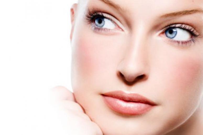 Диета для кожи лица. Эффективные диеты для кожи лица