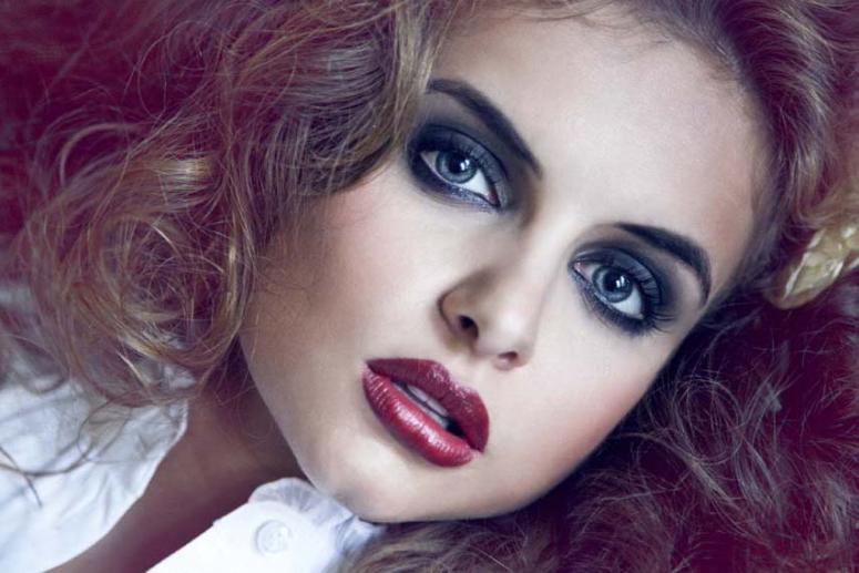 Ошибки макияжа: как не выглядеть нелепо