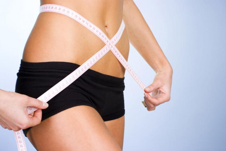 Как похудеть на 10 кг за 21 день
