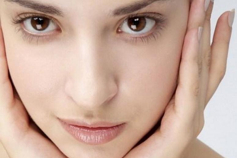 Рецепты для ухода за сухой кожей лица