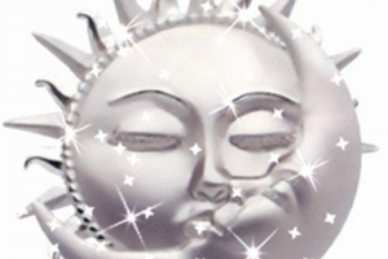 Лунный календарь на январь 2015 года