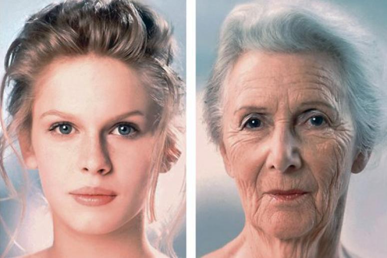 Теории старения организма. Почему мы стареем?
