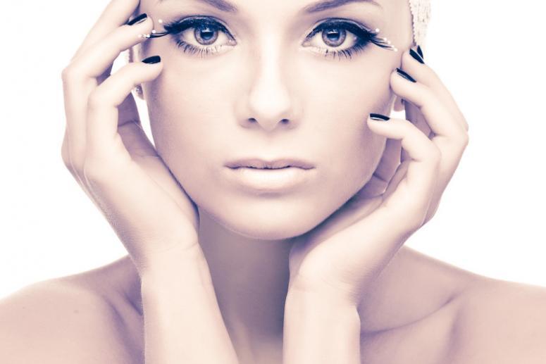 Глаза – зеркало души… Как ухаживать за глазами.