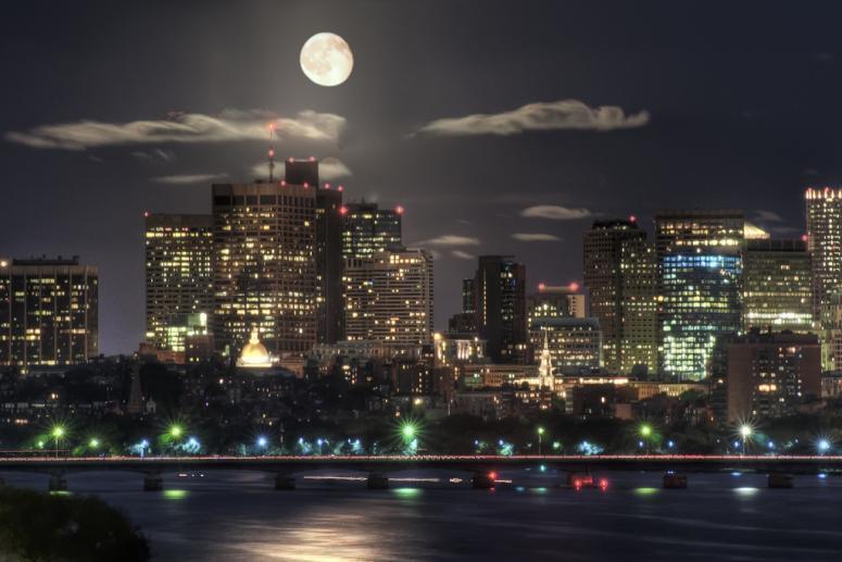 Лунный календарь на декабрь 2012 года