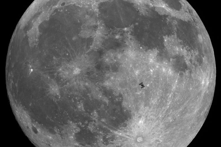 Лунный календарь на март 2013 года