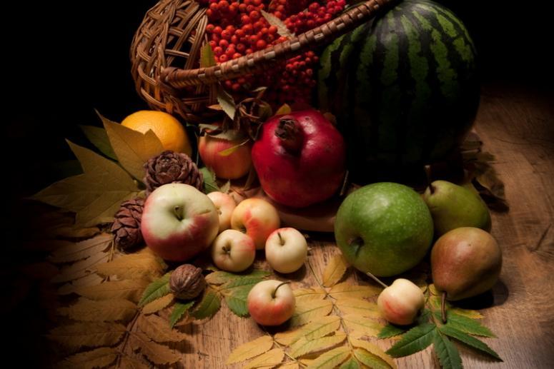 Рождество Богородицы (оспожинки) - народные приметы и обряды