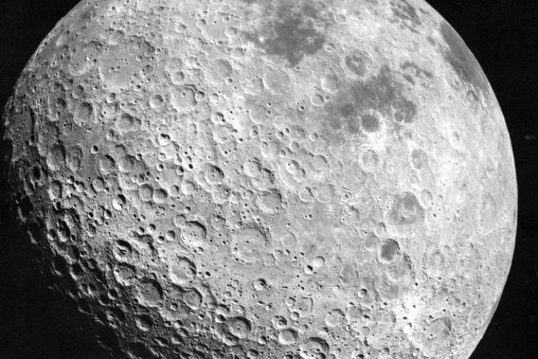 Лунный календарь январь 2016 года