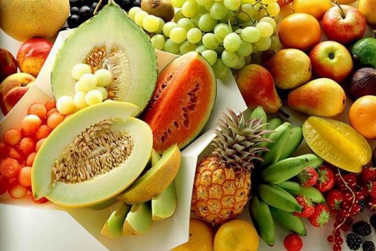 10 заповедей здоровой пищи для беременной женщины