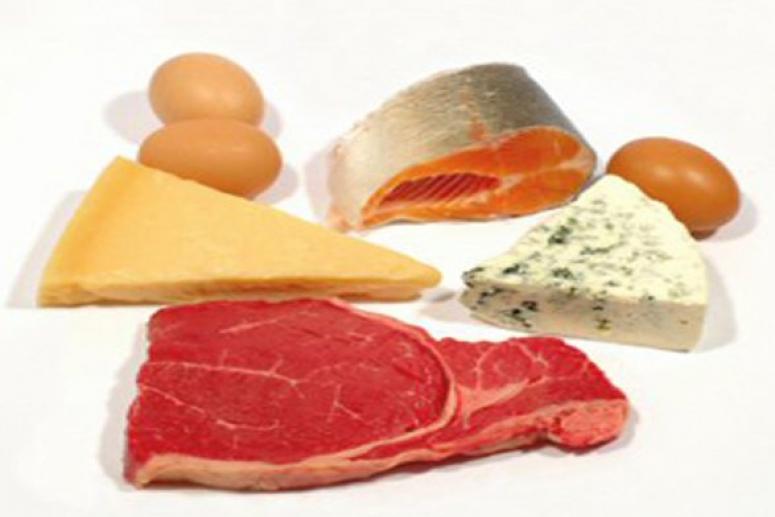 Развеянные мифы о белке