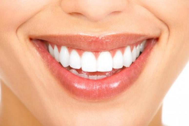 Учёные сообщили, что могут заставить зубы вырасти заново