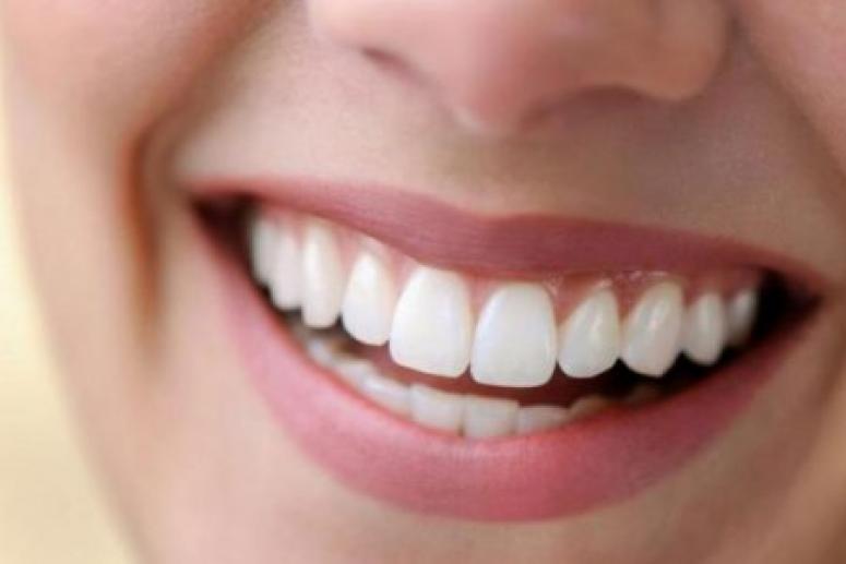 Проблемы с зубами могут спровоцировать рак