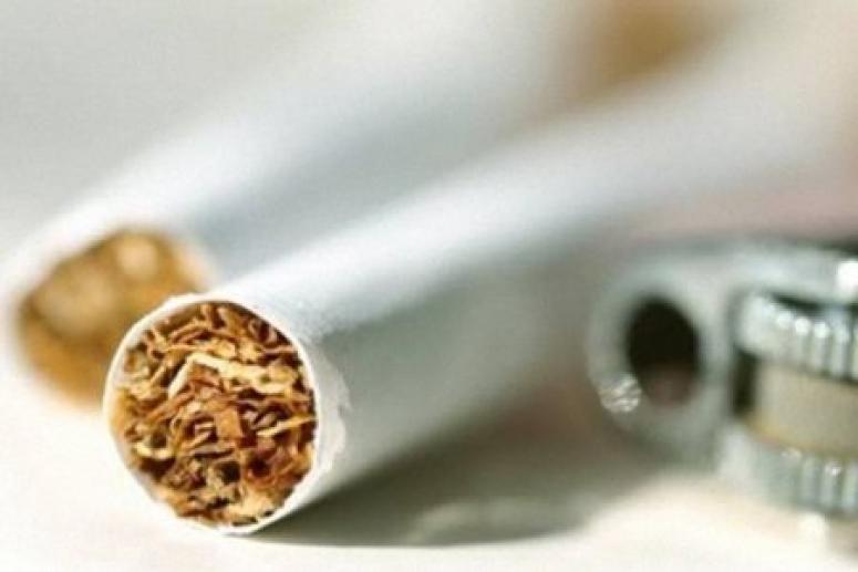 Может ли сокращение никотина избавить человека от зависимости?
