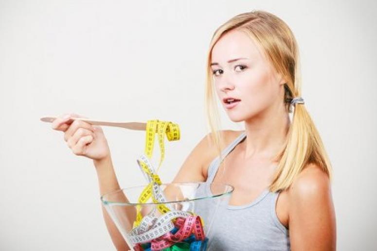 Правда или миф: похудеть быстро на 10 килограммов – реально?