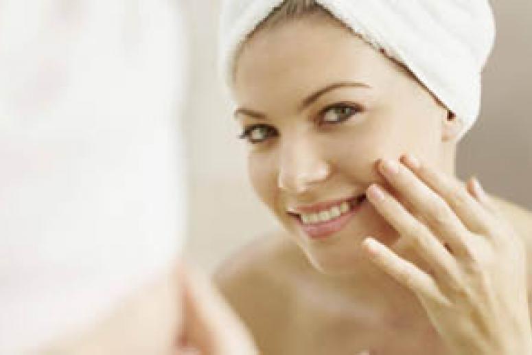 10 важных правил ухода за кожей после 35 лет