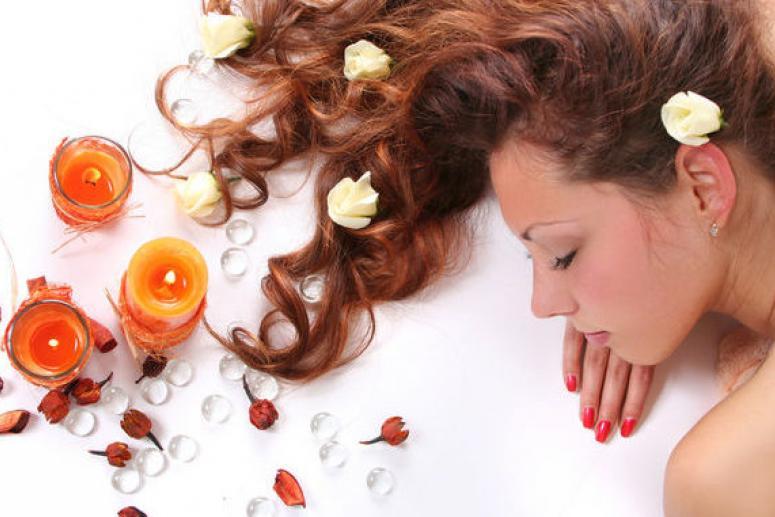 Выбираем эффективные средства от выпадения волос