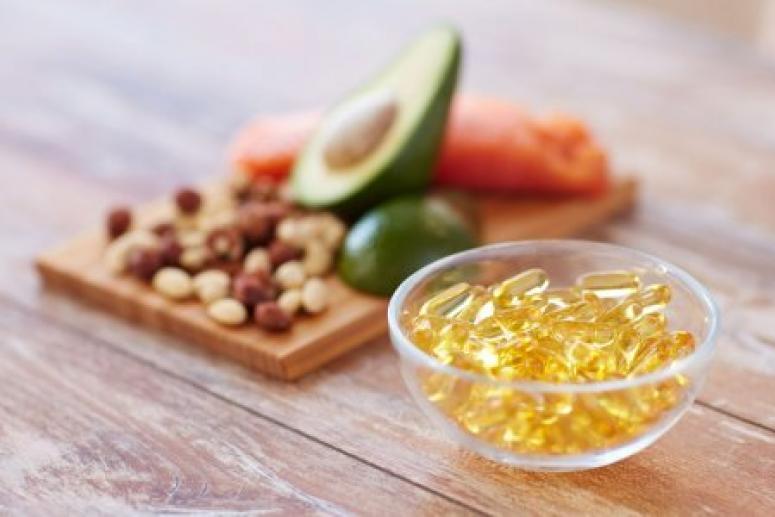 Омега-3, рыбий жир, оливковое масло: польза или вред?