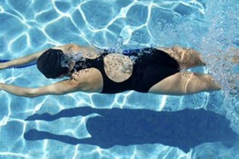 В США выросла заболеваемость криптоспоридиозом из-за заражения паразитами в бассейнах