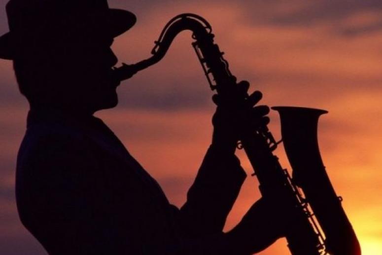5 причин пользы музыки для здоровья