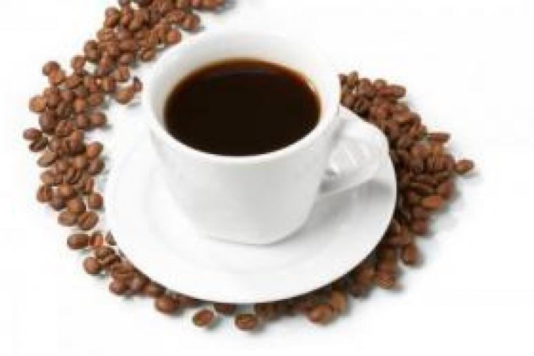 Кофе может снять боль после тренировки