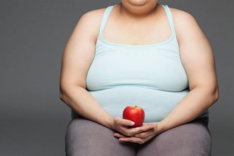 Ученые рассказали об опасном и полезном жире