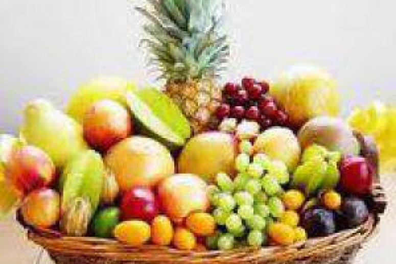 Фруктовый сок повышает риск возникновения диабета