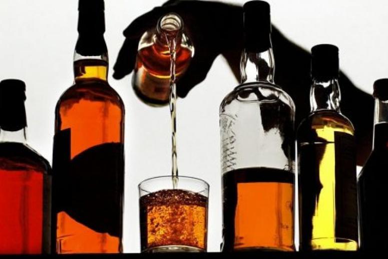 Алкоголь может продлить жизнь? Невероятно, но это так!