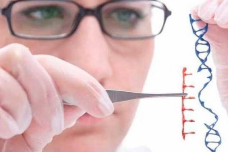 Генная терапия дает надежду на лечение диабета