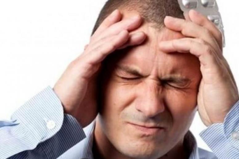 6 способов снизить давление без таблеток