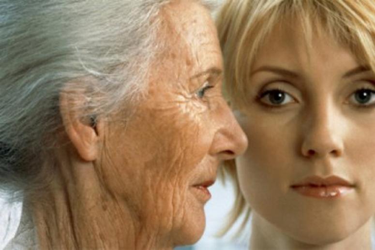 6 привычек от которых стареет человек