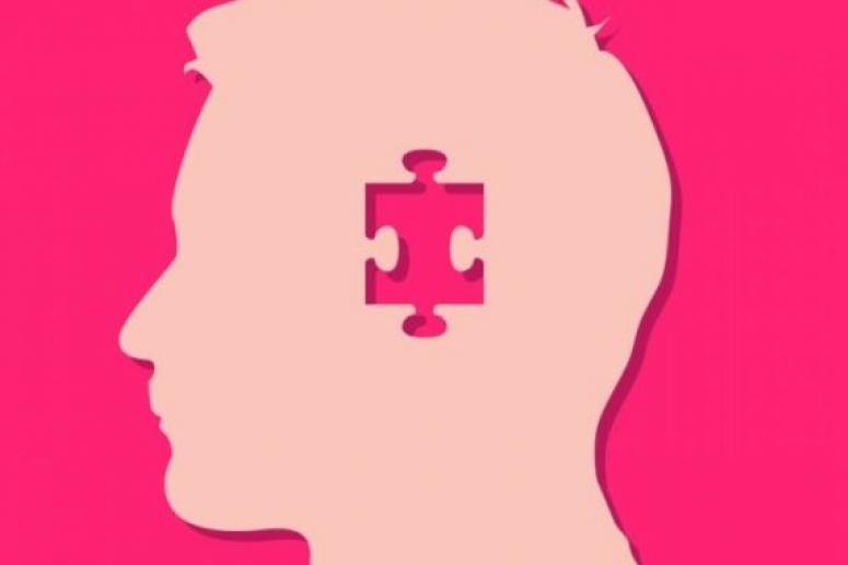 Ученые обнаружили «голодный переключатель» в мозге